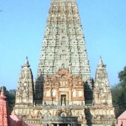 Hành hương Ấn Độ - Nepal  (14 ngày 13 đêm) - Du lịch Sen Ấn