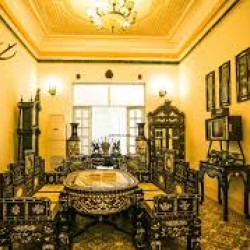 Tour Vãng Cảnh Chùa Miền Tây - Sài Gòn - Bạc Liêu - Sóc Trăng- Cà Mau (2 ngày 1 đêm) - Du Lịch Nắng Mới