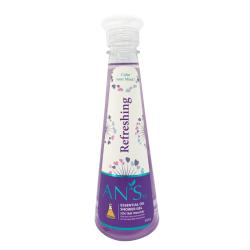 Sữa Tắm Tinh Dầu Refreshing - 350g - Natural Life