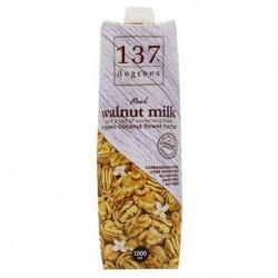Sữa Hạt Ốc Chó Nguyên Chất 1lít - IPP