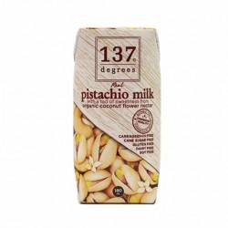 Sữa Hạt Dẻ Cười Nguyên Chất 180ml - IPP