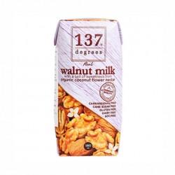 Sữa Hạt Ốc Chó Nguyên Chất 180ml - IPP